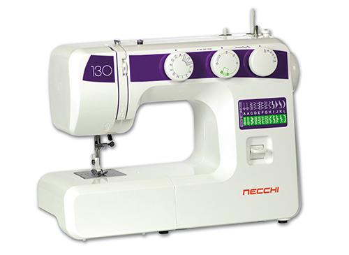 Necchi 130