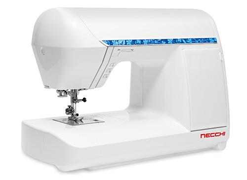 Necchi N620