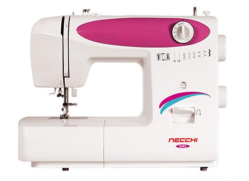 Necchi 82
