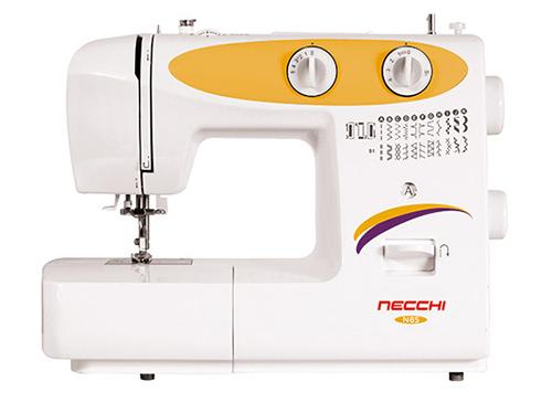 Necchi N85