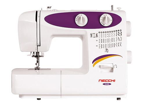 Necchi N86