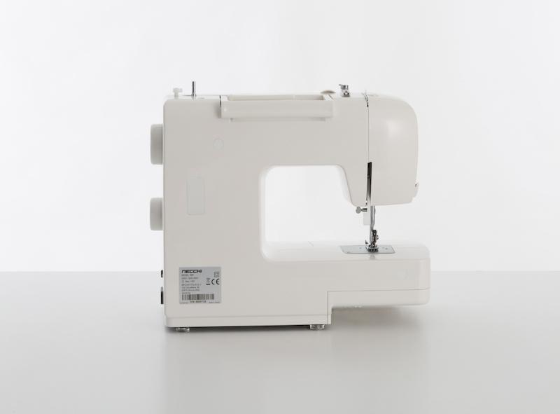 Necchi-N81-5729