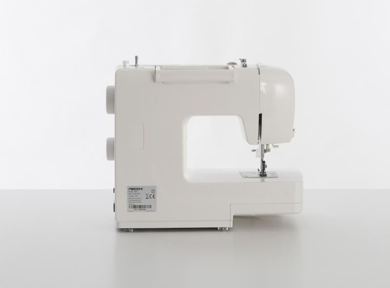 Necchi-N83-5730