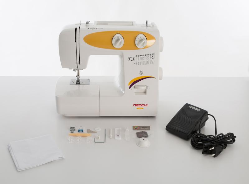 Necchi-N85-5702