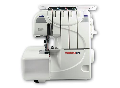 Necchi N171