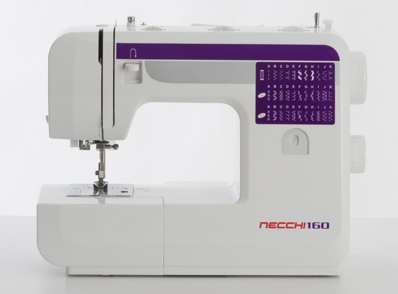 Necchi-160-#1