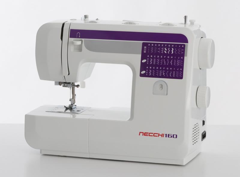 Necchi-160-#3