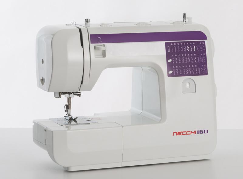 Necchi-160-#4