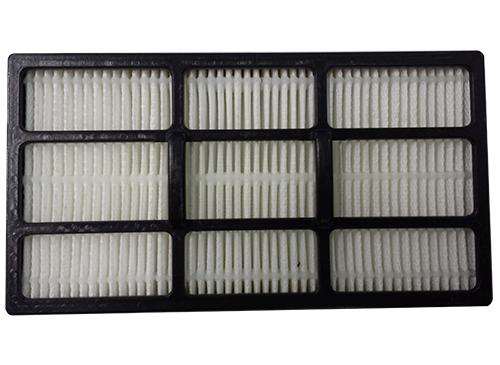 filtro-hepa-duscita-nh9010