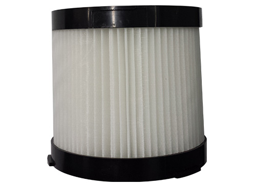 filtro-inlet-hepa-serie-nh9010-nh3010-in-polybag