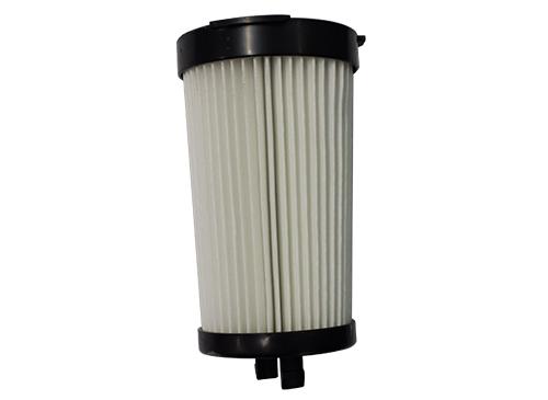 filtro-hepa-cilindrico-nh9220-30-60-70