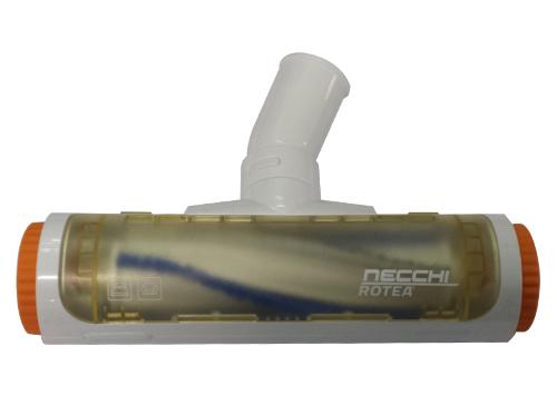 spazzola-rotea-nh9035