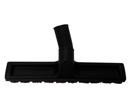 spazzola-parquet-con-setole-naturali-serie-nh9000