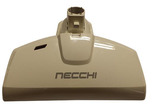 spazzola-rotante-nh9202
