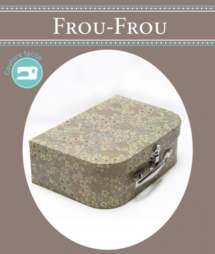 1050z-0-2-boite-rangement-couture-frou-frou-taupe_1