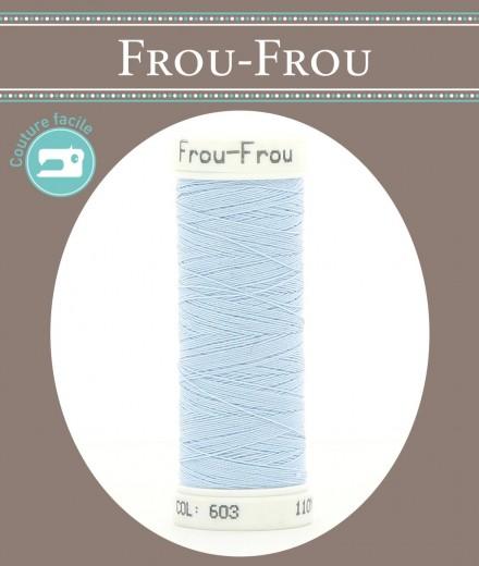 1251-0-603-fil-a-coudre-frou-frou_1