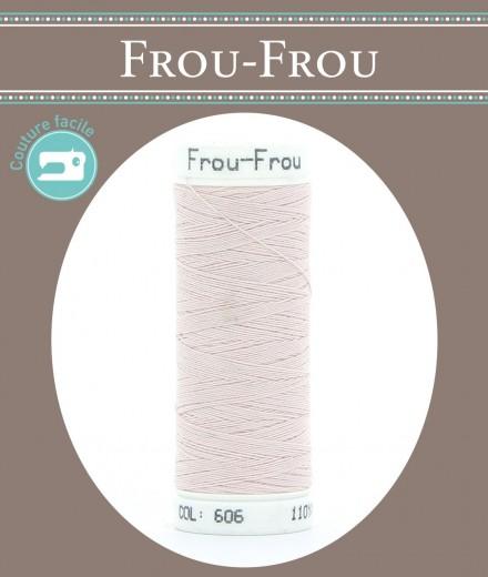 1251-0-606-fil-a-coudre-frou-frou_1