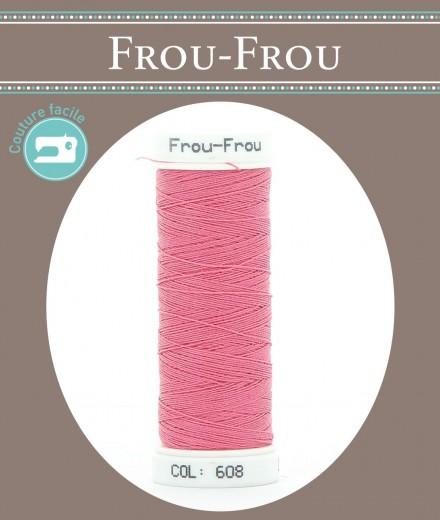1251-0-608-fil-a-coudre-frou-frou_1
