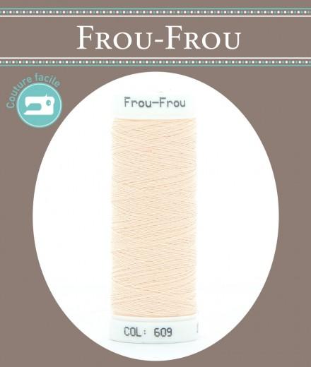 1251-0-609-fil-a-coudre-frou-frou_1