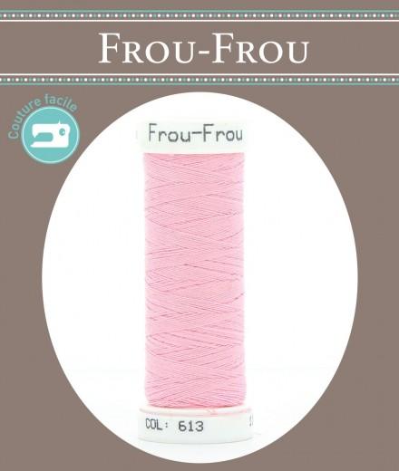 1251-0-613-fil-a-coudre-frou-frou_1