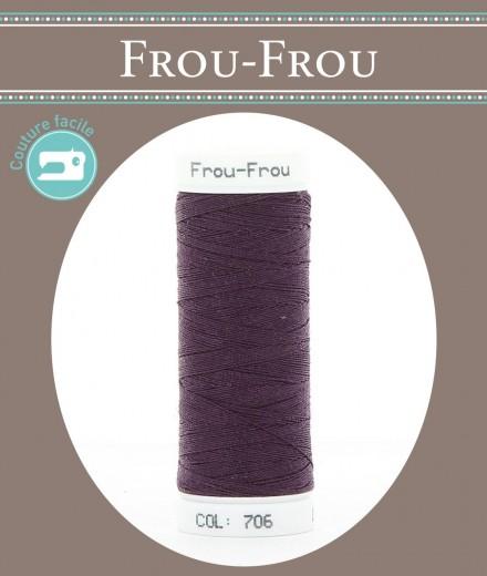 1251-0-706-fil-a-coudre-frou-frou_1