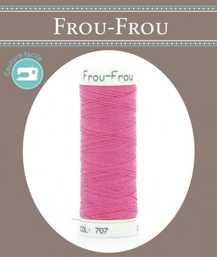 1251-0-707-fil-a-coudre-frou-frou_1