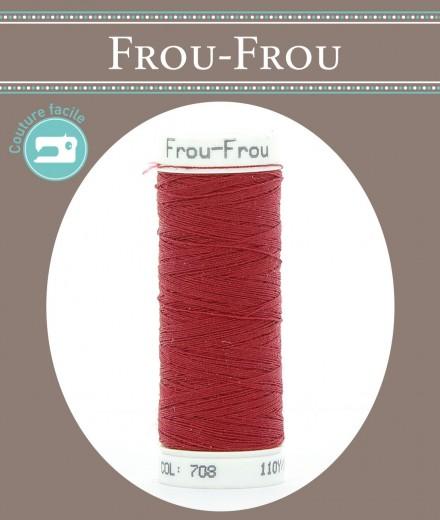 1251-0-708-fil-a-coudre-frou-frou_1