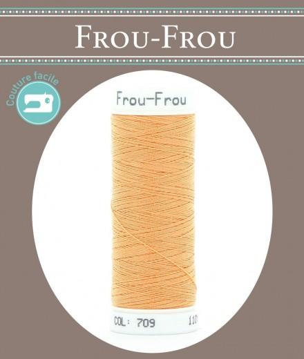 1251-0-709-fil-a-coudre-frou-frou_1