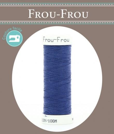 1251-0-710-fil-a-coudre-frou-frou_1