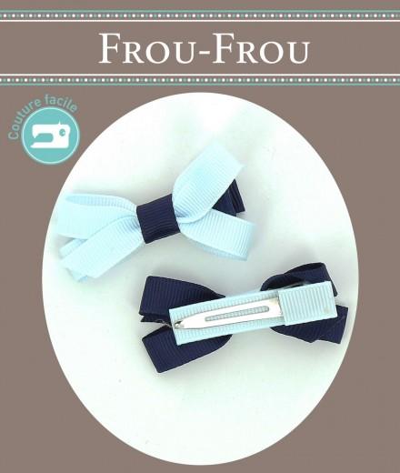 4027-0-8-noeuds-barette-frou-frou_1