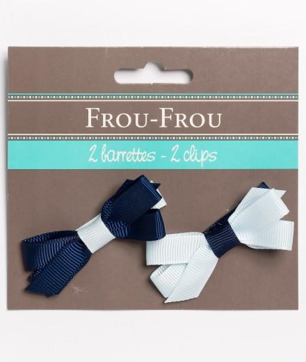 4027-0-8-noeuds-barette-frou-frou_2