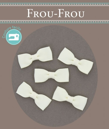 4028-0-1-noeuds-a-coudre-frou-frou_1