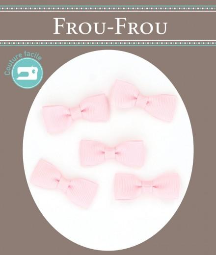 4028-0-3-noeuds-a-coudre-frou-frou_1