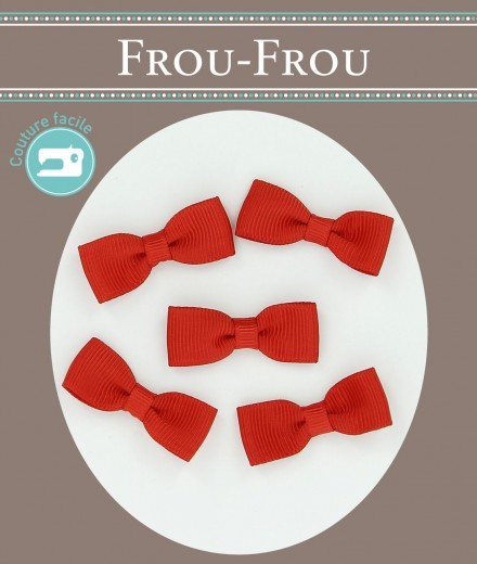 4028-0-5-noeuds-a-coudre-frou-frou_1