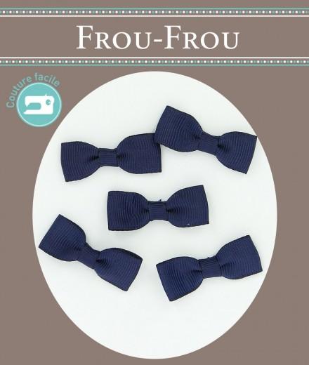 4028-0-8-noeuds-a-coudre-frou-frou_1