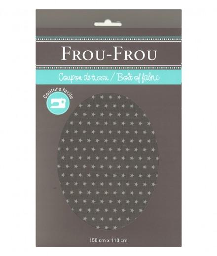 4605-0-101-coupon-tissu-frou-frou-etoile-taupe_2