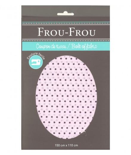 4605-0-306-coupon-tissu-frou-frou-etoile-ballerine_2