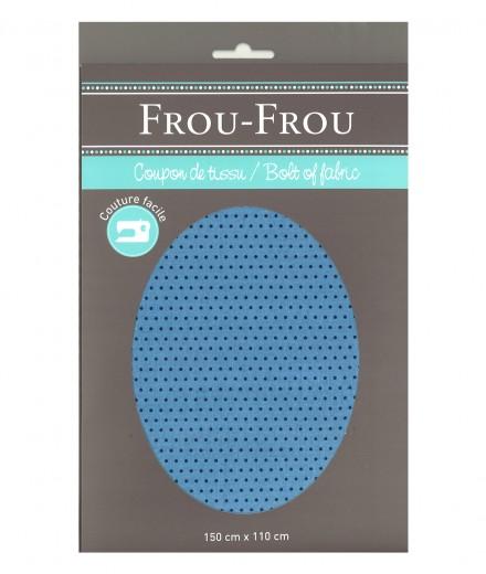 4605-0-410-coupon-tissu-frou-frou-pois-ciel-intense_2