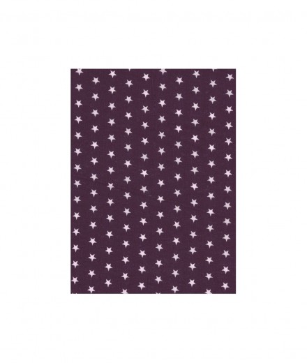 4606-0-106-coupon-tissu-frou-frou-etoile-prune-delicate_1
