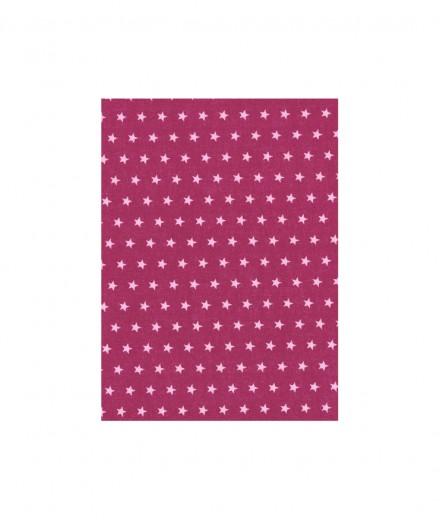 4606-0-107-coupon-tissu-frou-frou-etoile-camelia_1