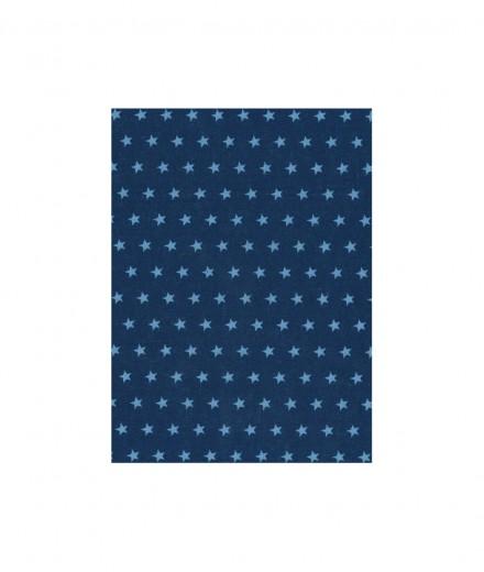4606-0-110-coupon-tissu-frou-frou-etoile-bleu-intense_1