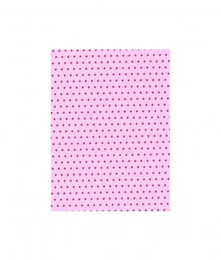 4606-0-407-coupon-tissu-frou-frou-pois-petale-de-rose_1