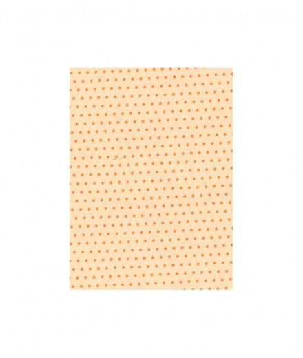 4606-0-409-coupon-tissu-frou-frou-pois-mandarine_1