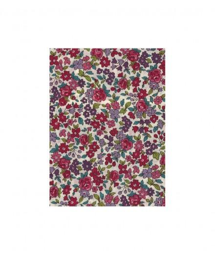 4607-1-13-coupon-tissu-coton-fleuri-bordeaux-glamour_1