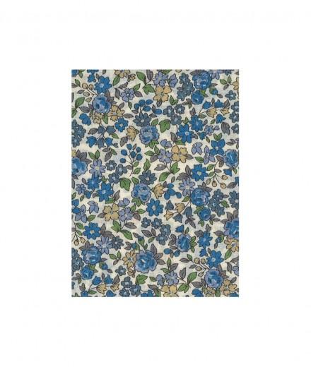 4607-1-15-coupon-tissu-coton-fleuri-bleu-intense_1