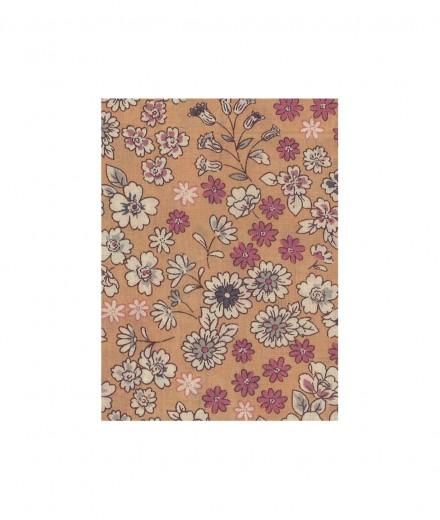 4607-1-4-coupon-tissu-frou-frou-fleuri-camelia_1