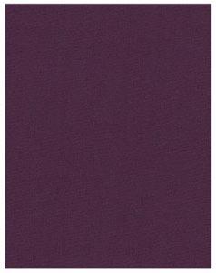4614-0-706-coupon-tissu-frou-frou-uni-prune-delicate_1b