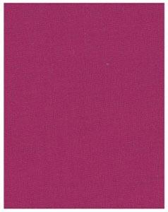 4614-0-707-coupon-tissu-frou-frou-uni-camelia_1b