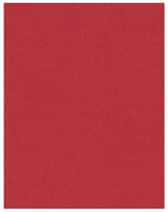 4614-0-708-coupon-tissu-frou-frou-uni-rubis-eclatant_1b