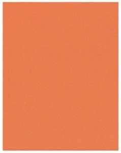 4614-0-709-coupon-tissu-frou-frou-uni-mandarine_1b